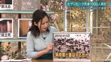 森川夕貴アナの画像046