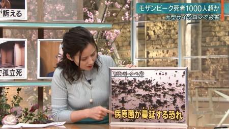 森川夕貴アナの画像047