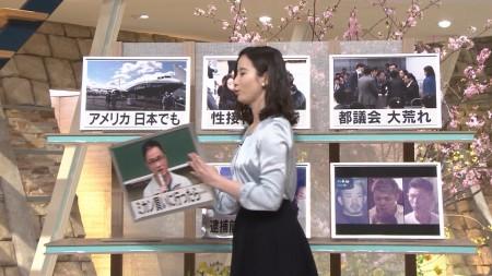 森川夕貴アナの画像066