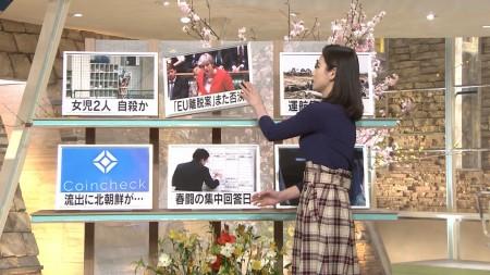 森川夕貴アナの画像077