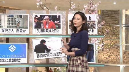 森川夕貴アナの画像081