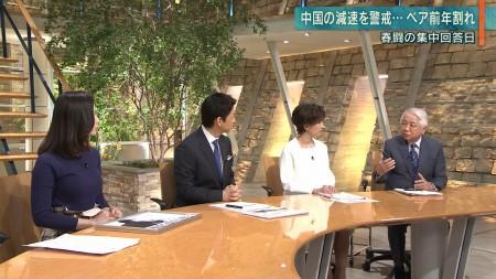 森川夕貴アナの画像082