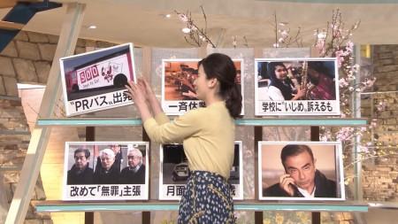 森川夕貴アナの画像089