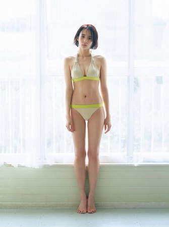 岡田紗佳の画像001