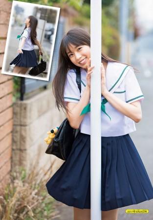 牧野真莉愛の画像012