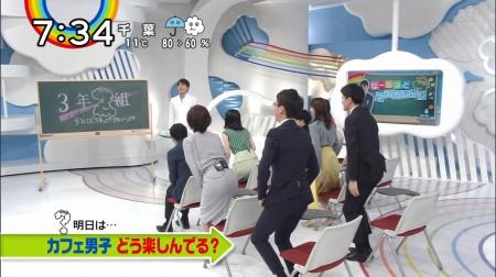 徳島えりかアナの画像022