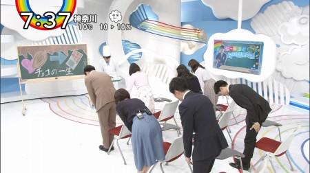 徳島えりかアナの画像027