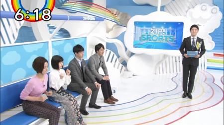 徳島えりかアナの画像031