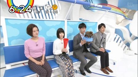 徳島えりかアナの画像032