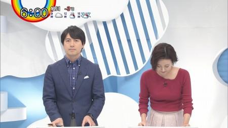 徳島えりかアナの画像036