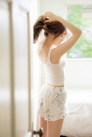 白石麻衣の画像010