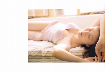白石麻衣の画像033