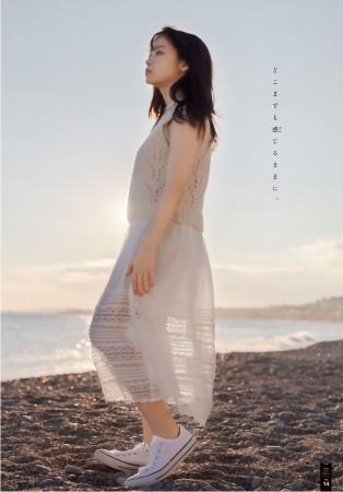 橋本環奈の画像023