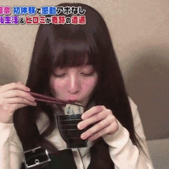橋本環奈の画像064