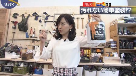 片渕茜アナの画像030
