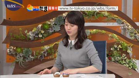 片渕茜アナの画像036