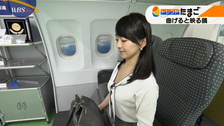 片渕茜アナの画像046