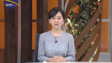 片渕茜アナの画像051