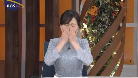 片渕茜アナの画像054