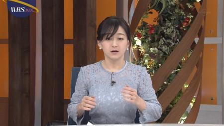 片渕茜アナの画像055