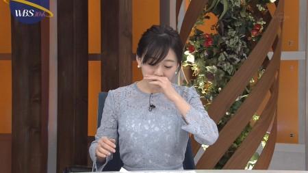 片渕茜アナの画像056