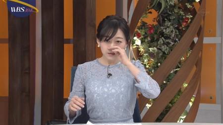 片渕茜アナの画像057