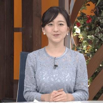 片渕茜アナの画像060