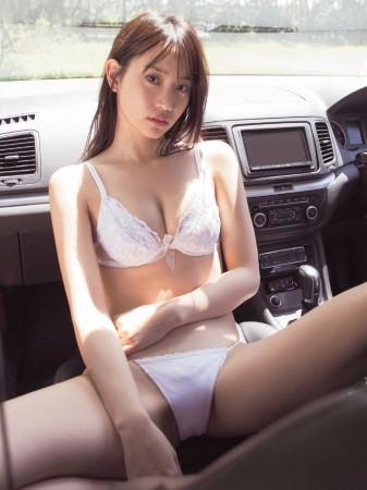 永尾まりやの画像014