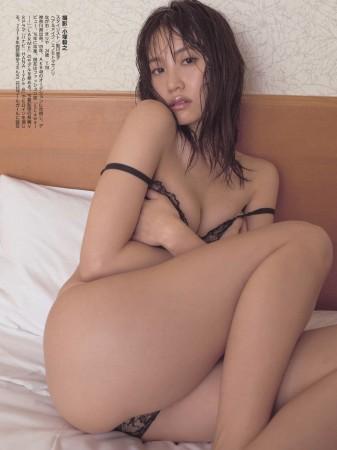 永尾まりやの画像015
