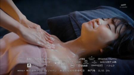 永尾まりやの画像039