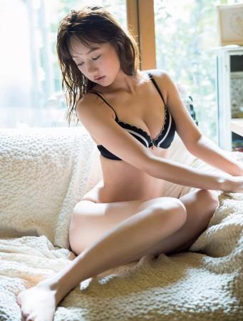 高田秋の画像056
