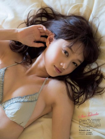 高田秋の画像057