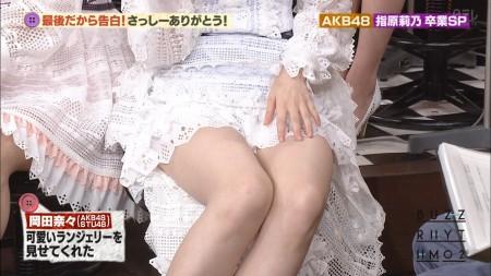 指原莉乃の画像091