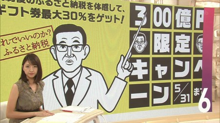 三田友梨佳アナの画像020