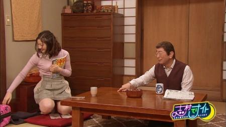 中川翔子ほかの画像008