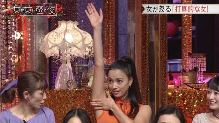 中川翔子ほかの画像011