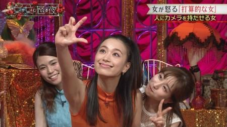 中川翔子ほかの画像012