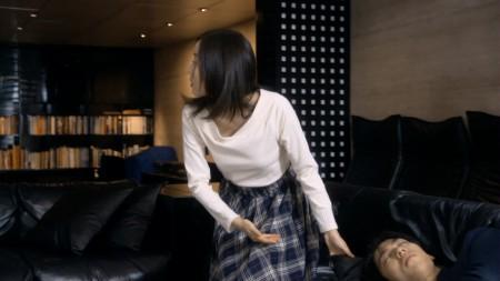 中川翔子ほかの画像018