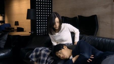 中川翔子ほかの画像019