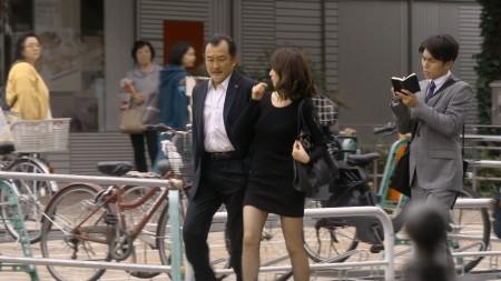 中川翔子ほかの画像030