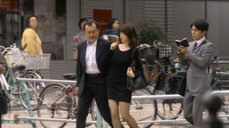 中川翔子ほかの画像031