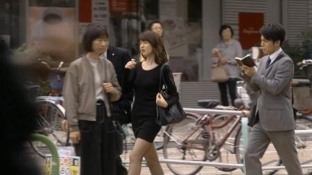 中川翔子ほかの画像034