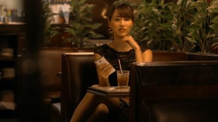 中川翔子ほかの画像040