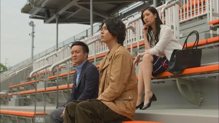 中川翔子ほかの画像043