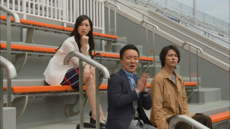 中川翔子ほかの画像044