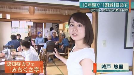 中川翔子ほかの画像055