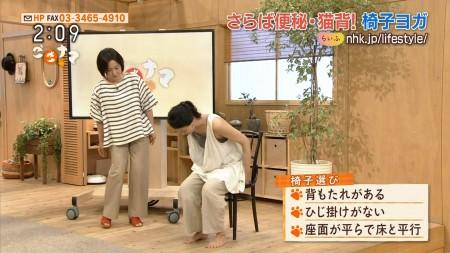 中川翔子ほかの画像059