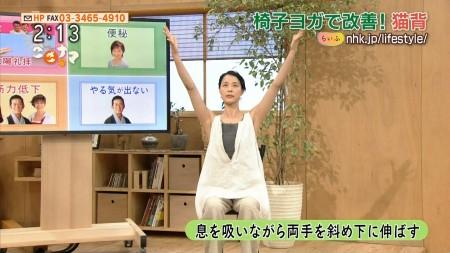 中川翔子ほかの画像063