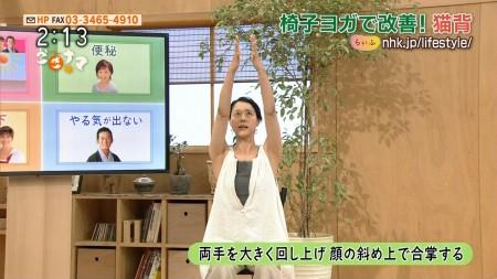 中川翔子ほかの画像064