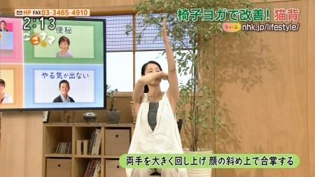 中川翔子ほかの画像065